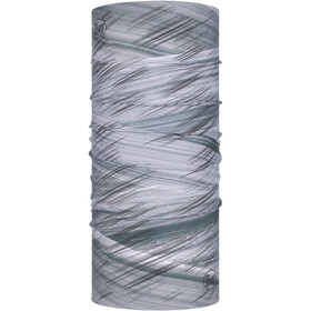 Buff Original Reflective Tour de cou, speed grey